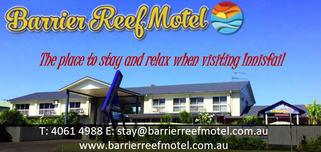 barrier-reef-motel