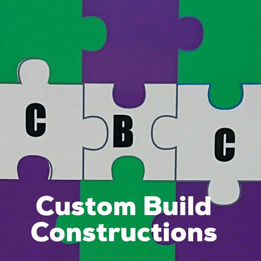 custom-build-constructions