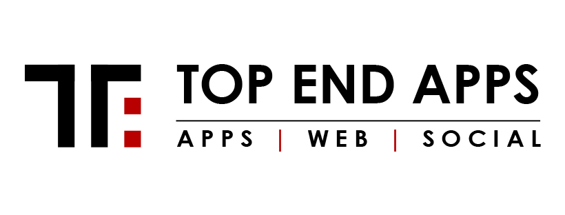 top-end-apps