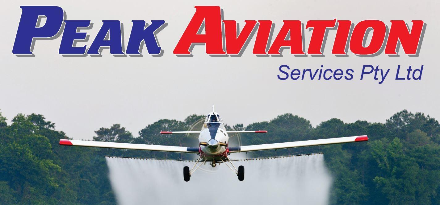 peak-aviation