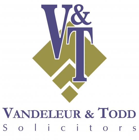 Vandeleur & Todd Solicitors Innisfail Open 2020