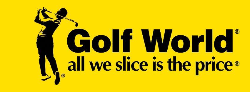 golf-world